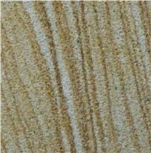 Coastal Brown Sandstone