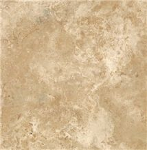 Coliseum Travertine