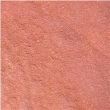 Corsehill Red Sandstone