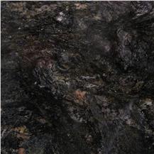 Cosmos Granite