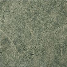 Costa Esmeralda Green Granite