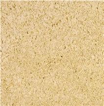 Coteron Sandstone
