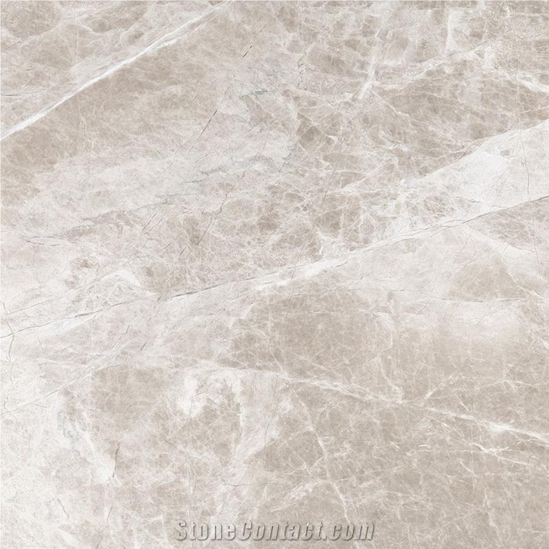 Cream Karaman Marble Beige Marble Stonecontact Com
