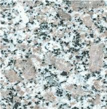 Cream Orumieh Granite