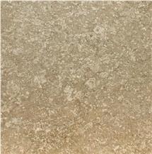Crema Caribe Marble