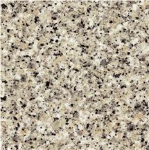 Crema Champan Granite