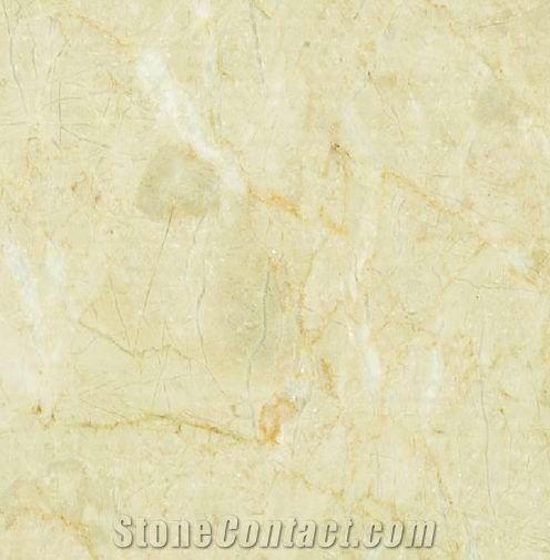 beige floor tiles crema eda marble pictures additional name usage density 1570