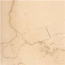 Crema Maya Marble
