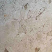 Crema Skrapari Marble