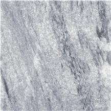 Crystal Grey Marble