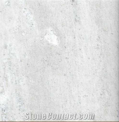 Cuarcita Blanca White Quartzite Stonecontact Com