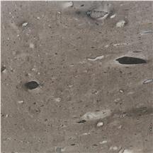 Cygnus Quartzite