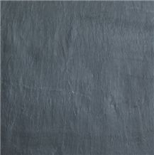 Dark Blue Grey Slate