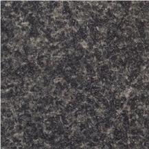 Dark Steel Granite