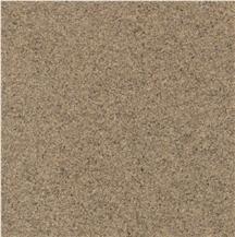 Dark Tan Sandstone
