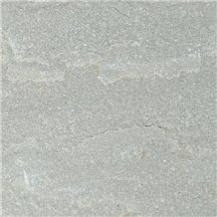 Delhi Grey Sandstone