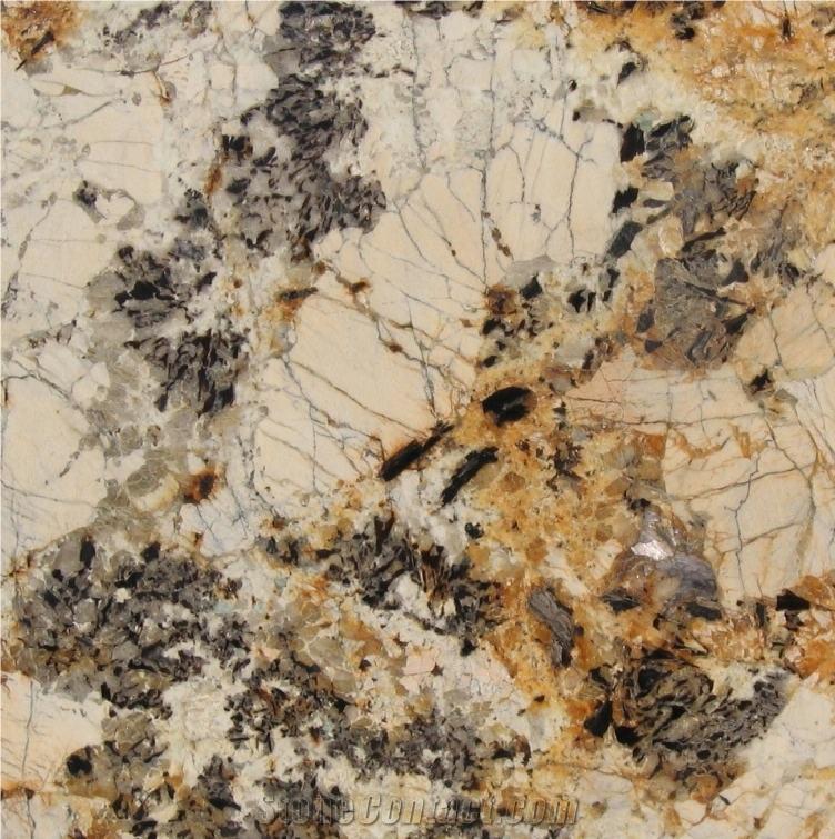 Delicatus Gold Granite Yellow Granite Stonecontactcom