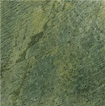 Deoli Green