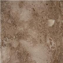 Desert Bronze Marble