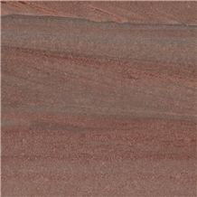 Desert Multicolor Sandstone