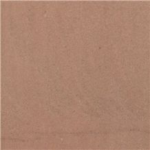 Desert Pink Sandstone