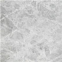 Desert Silver Marble