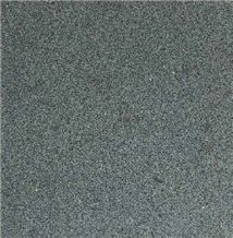 Diorite del Piemonte - Grey Granite - StoneContact.com