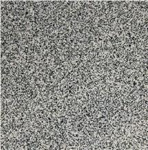 Diorite di Traversella - Grey Granite - StoneContact.com