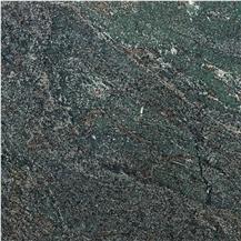 Diorite Green Granite