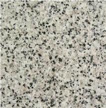 Dizaj Cream Granite