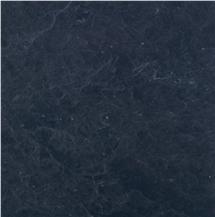 Domiz GM Blue-Grey