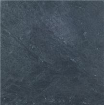 Domiz LC Blue-Grey Slate