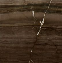 Duetto Quartzite