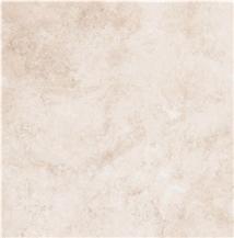Durango Limestone