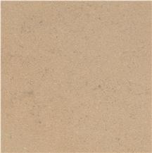 Earth Sandstone