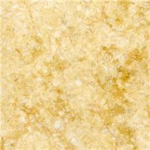 Egyptian Yellow Marble