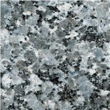 Ekbatan Hamedan Granite