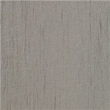 Elswick Grey Sandstone