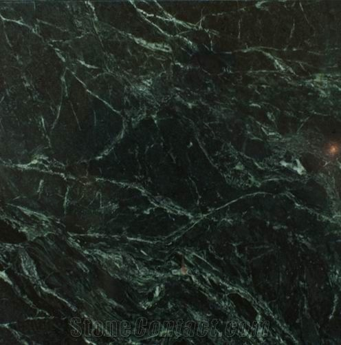 Empress Green Marble Green Marble Stonecontact Com