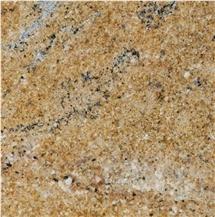 Erongo Gold Granite