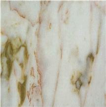 Estremoz Marble