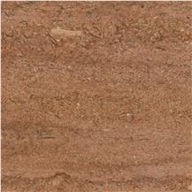 Eta Gold Sandstone