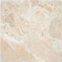 Everpink Marble