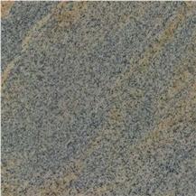 Fantasy Blue Granite