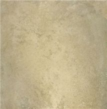 Fiorito Travertine