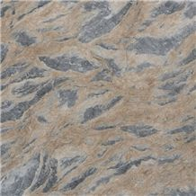 Forest Wood Marble