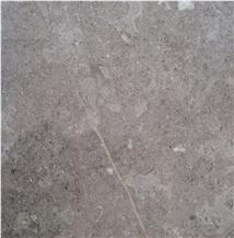 Fossil Gray Limestone