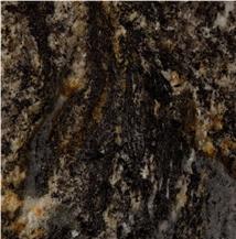 Franco Veteado Granite