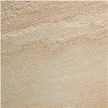 Frontier Sandstone