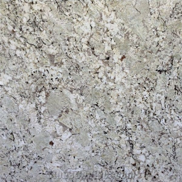 Frost White Granite Pictures Additional Name Usage